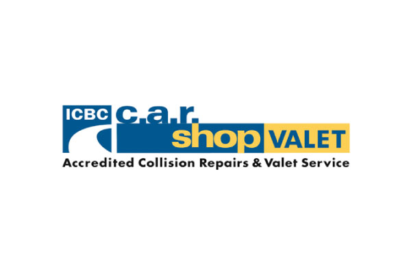 ICBC C.A.R. Shop Valey